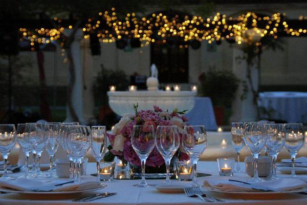 Dona-Francisquita-Catering-Celebrando-04.jpg