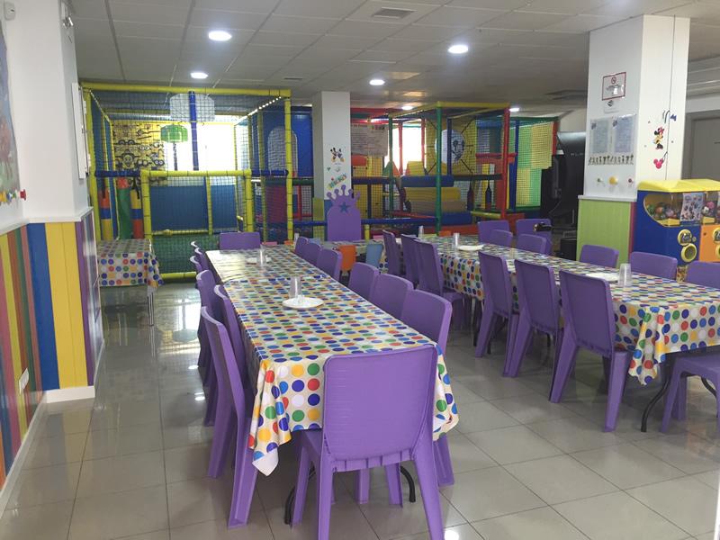 local-celebraciones-cumpleaños-peke-pacps-park-malaga