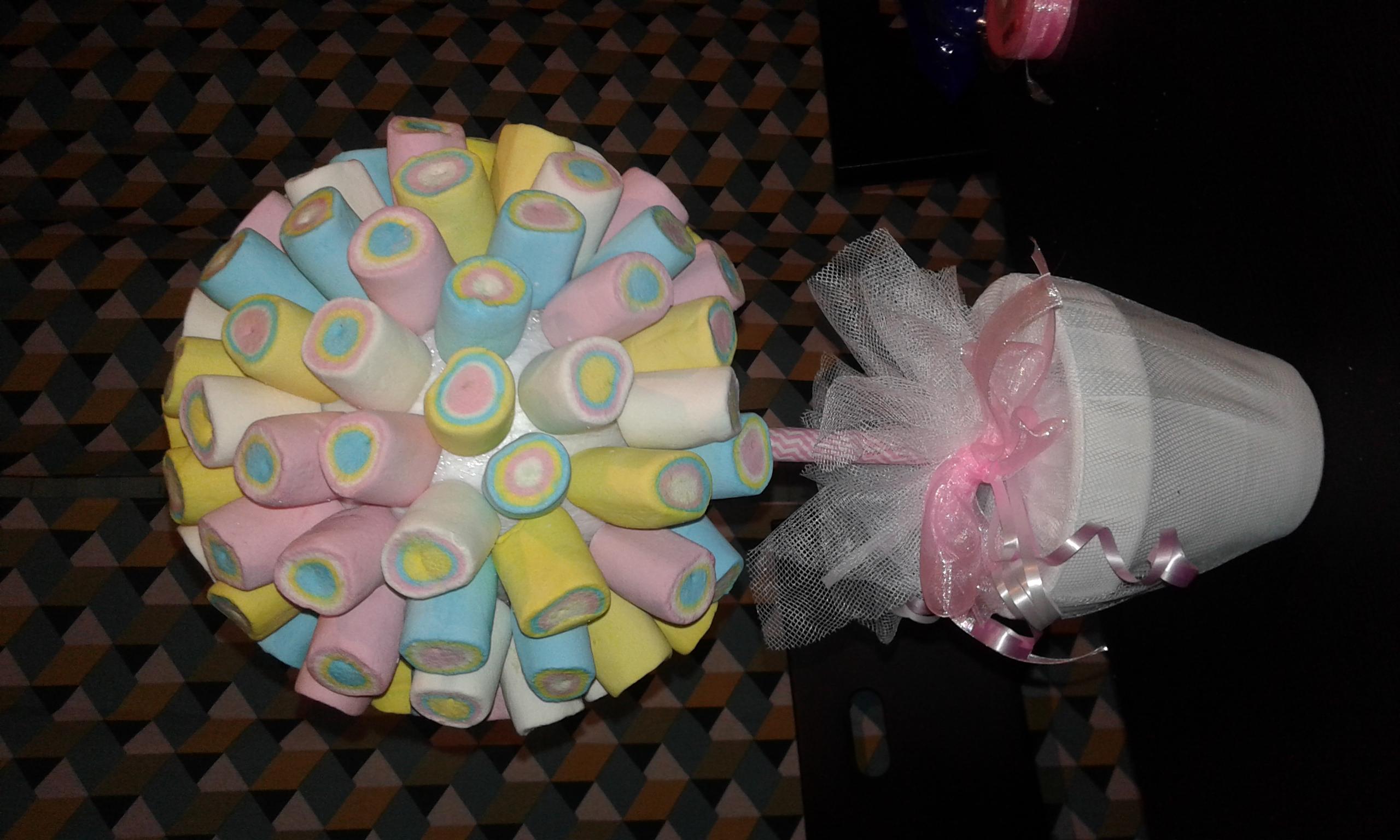 regalos-originales-cumpleaños-infantiles-la-fiesta-de-lola-malaga