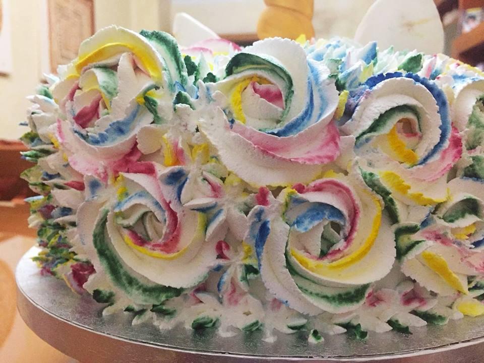 tartas-cumpleaños-bonitas-mistartas-es-malaga