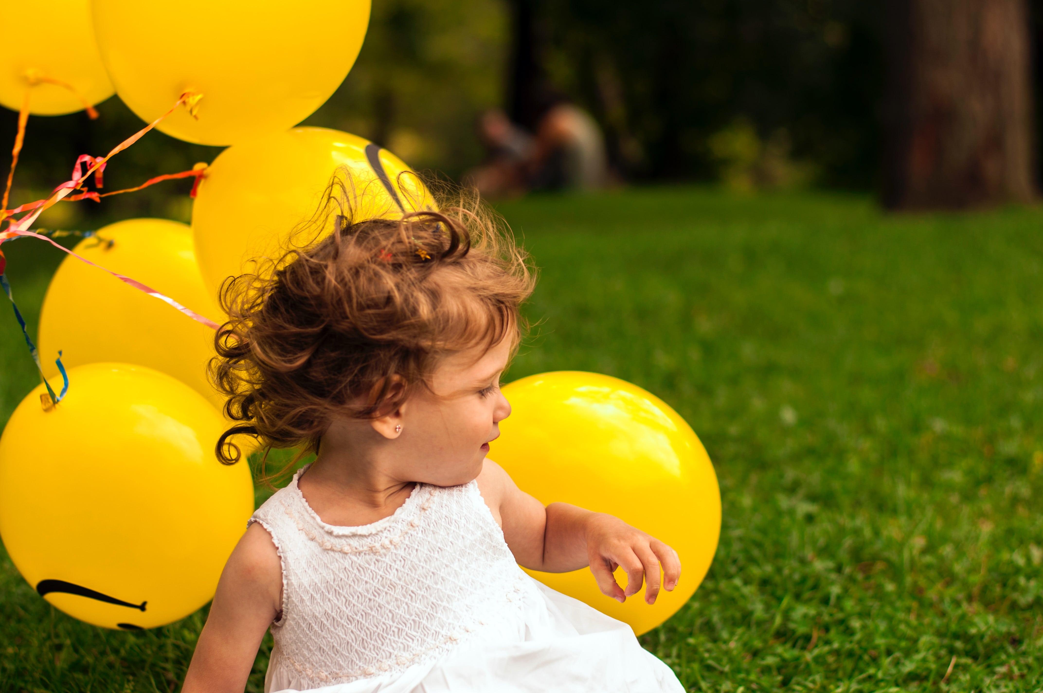7 Juegos para cumpleaños - Celebrando.es