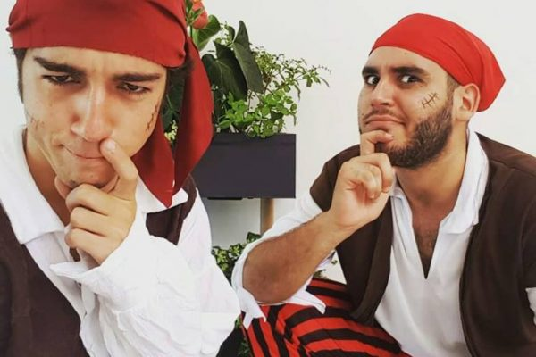 Busqueda-del-tesoro-pirata-malaga