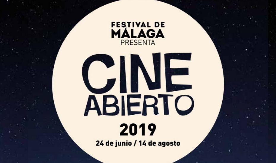 Cine de Verano de Málaga