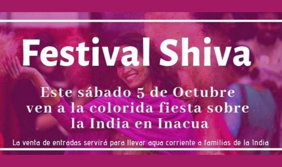 Festival Shiva