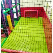 Mini campo de fútbol Simamy