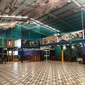Parque Infantil Marina Park 2