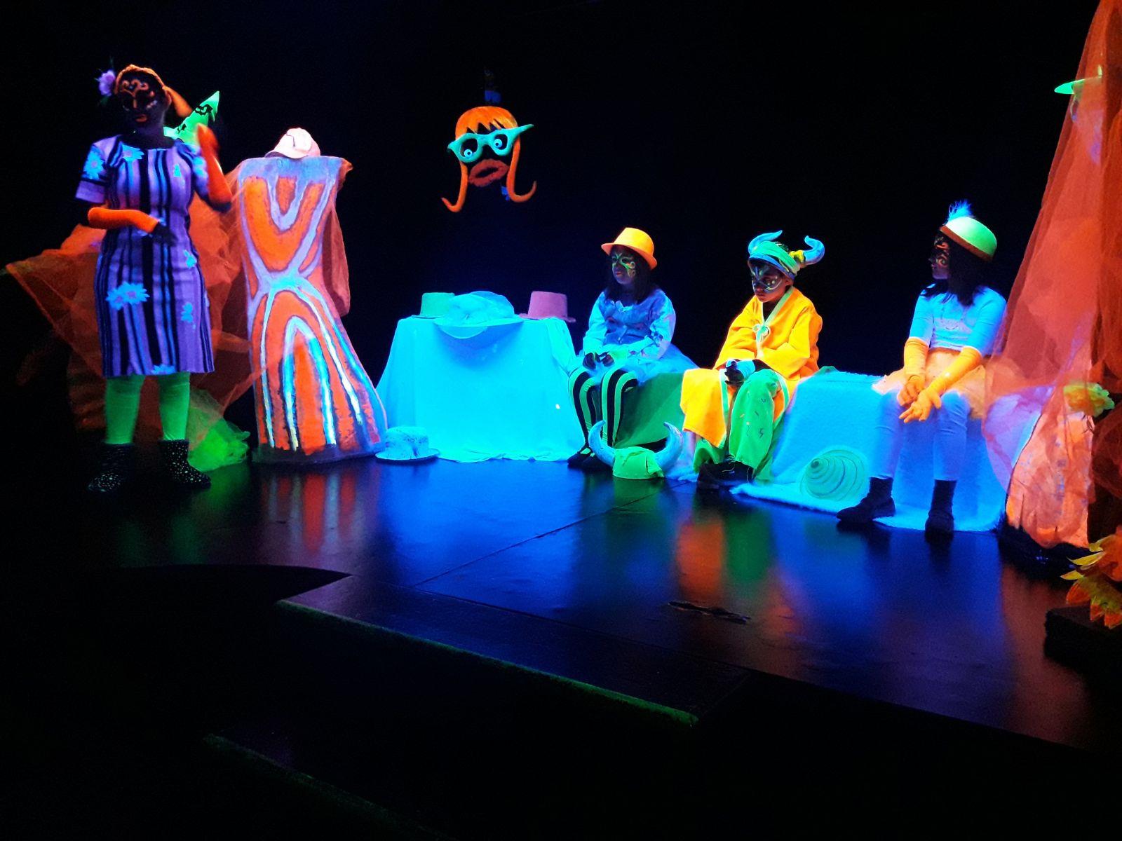 actividades-niños-malaga-teatro-tragasueños