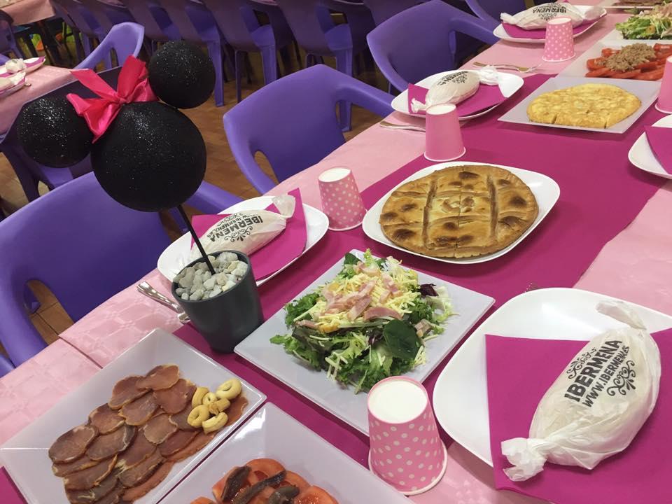 catering-cumpleaños-mesa-ibermena-malaga