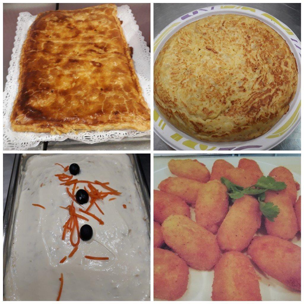 comidas-caseras-guisando-malaga
