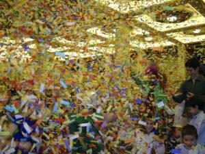 complementos-canon-confetti-300x225