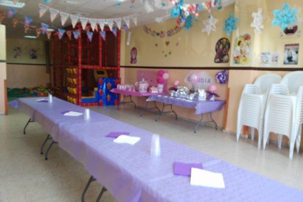 cumpleaños-infantiles-celebraciones-party-malaga.jpg