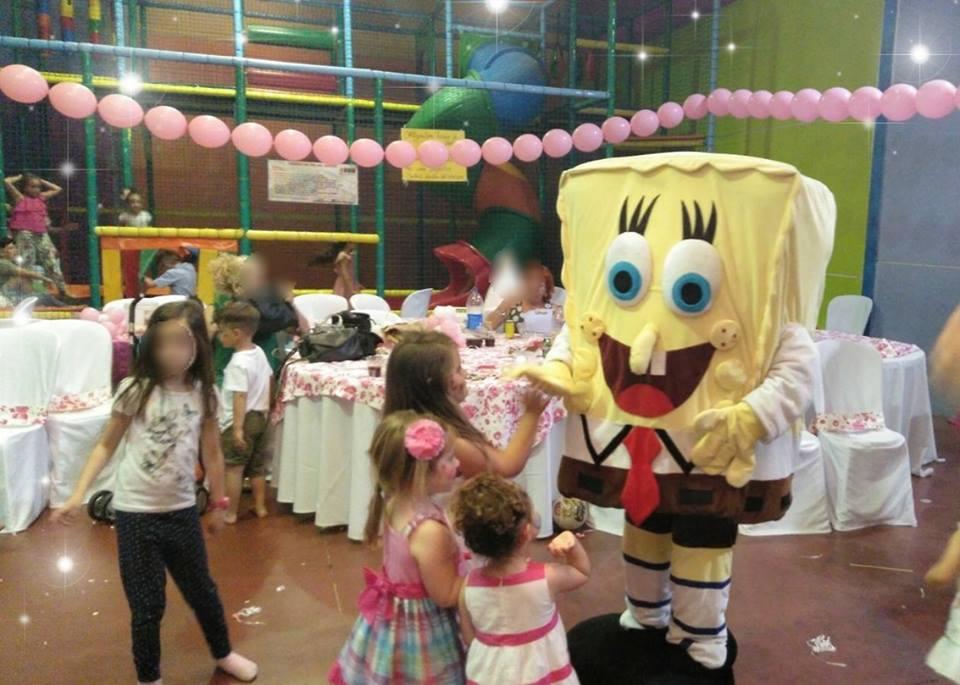 cumpleaños-infantiles-happy-smile-malaga