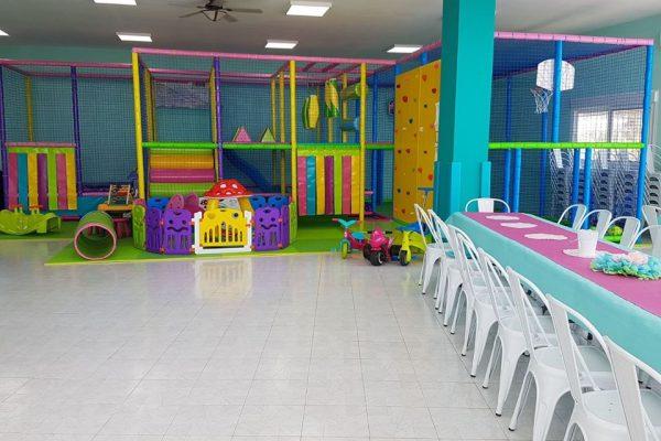 fiesta-infantil-duvidumama-torrox-malaga.jpg
