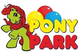 fiestas-infantiles-pony-park-cartama-malaga