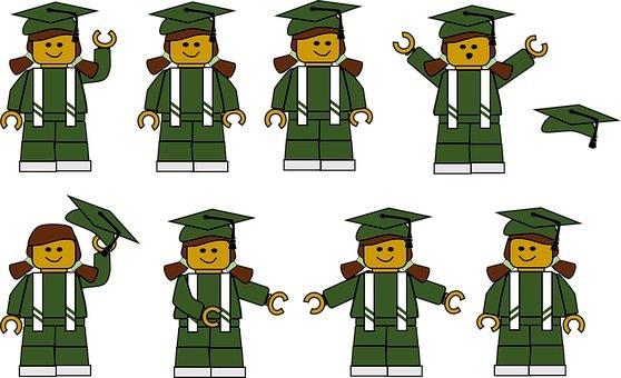 graduaciones-escolares-2020