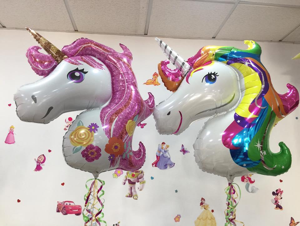 globos-unicornios-helio-malaga