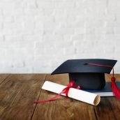 fin-de-curso-2020-online