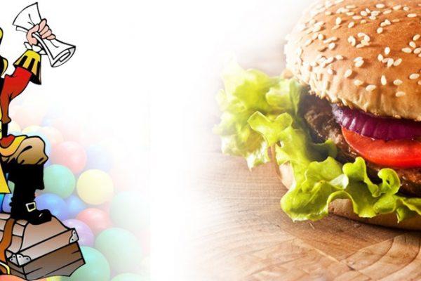 local-de-celebraciones-hamburgueseria-los.piratas-malaga