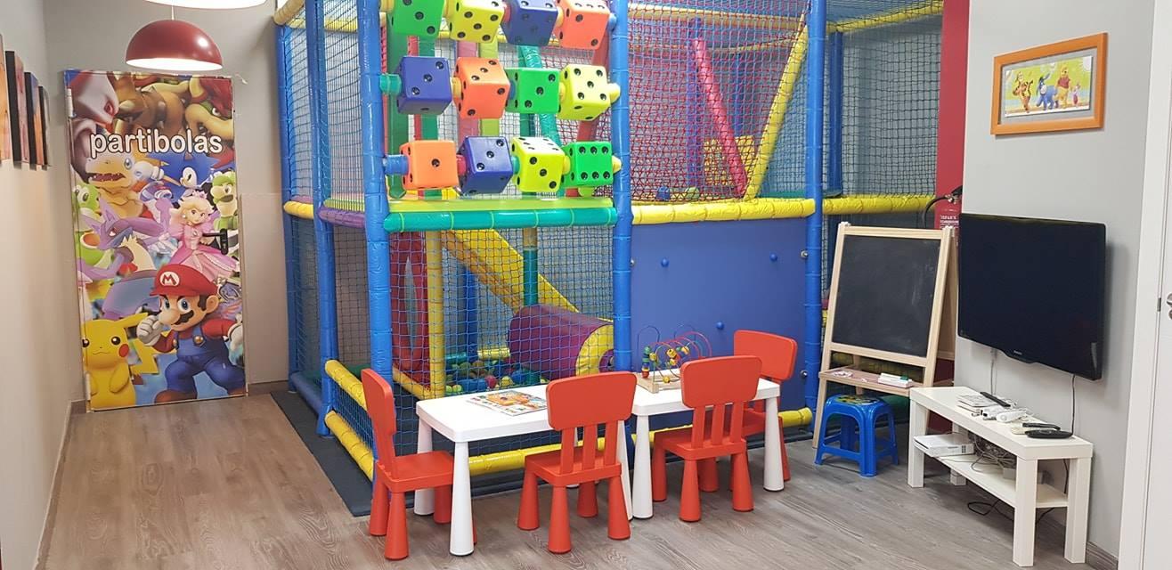 local-fiestas-infantiles-los-tilos