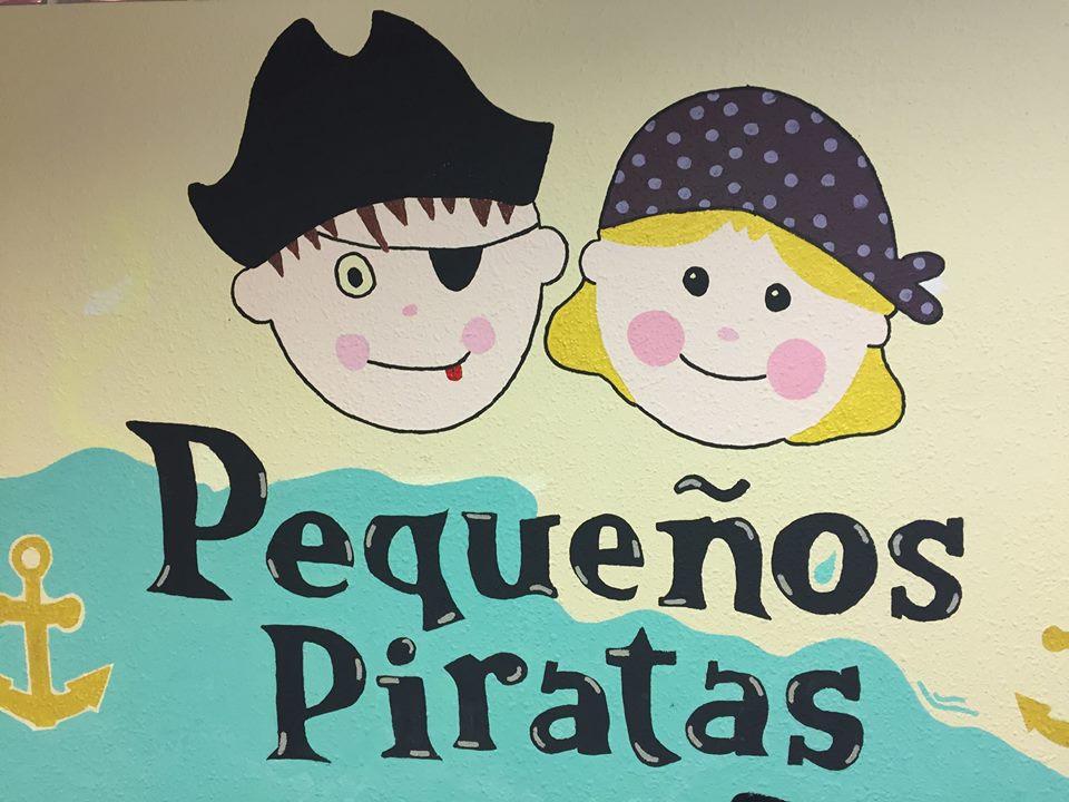 lugar-de-celebraciones-cumpleaños-pequeños-piratas-marbella-malaga