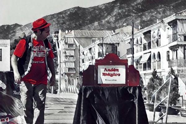 magos-cumpleaños-anden-magico-malaga.jpg