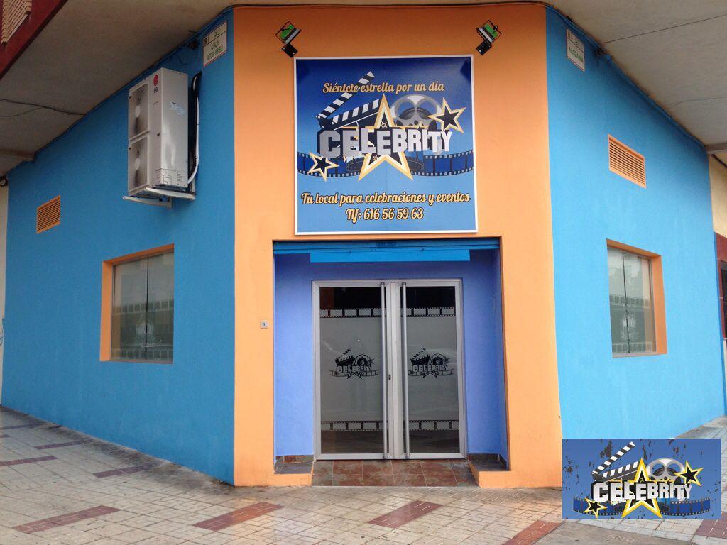parque de bolas para comuniones 2022 malaga