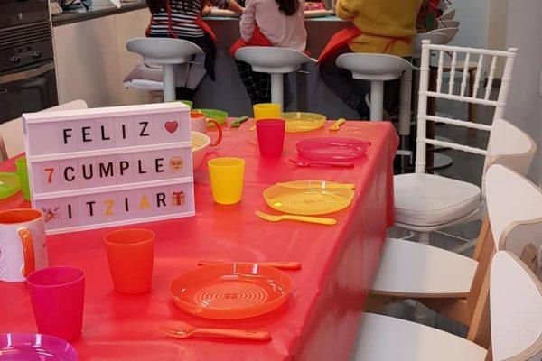taller-cocina-cumpleños-niños-malaga