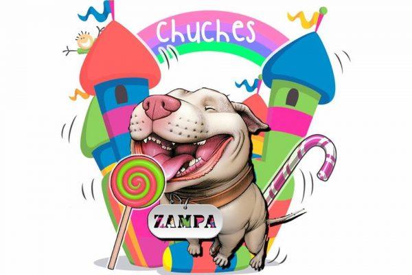 zampachuches-malaga